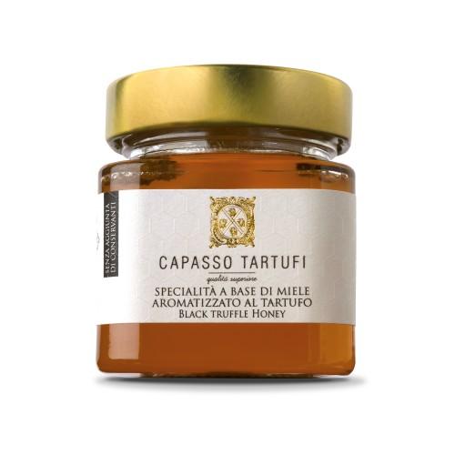 Specialità base di miele...